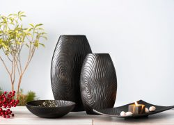 Decor_Objects
